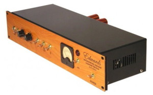 Edwards Preamp-LE-10-Mono