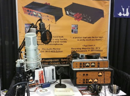 namm-booth-263-2015-2