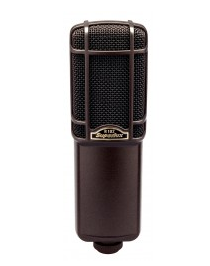 Avlex R102 Ribbon Microphone