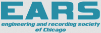 Engineering and Recording Society of Chicago